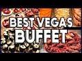 5 Best Buffets In Las Vegas Right Now mp3