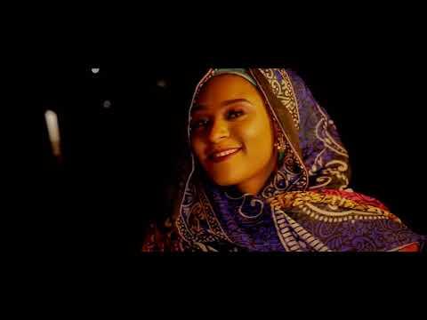 Xxx Mp4 INDO Official Video 2018 Ali Jita 3gp Sex