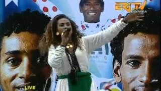 Download MP3 | senait amine eritrawi new eritrean bahti