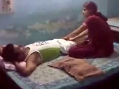 punjabi sex video mp4
