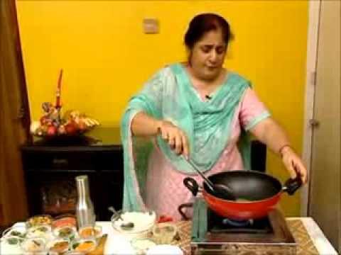 Nayantra Pulav
