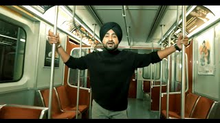 PAAP LAGNA | Kuljeet Chouhan | Avex Dhillon | Laddi Gill | Official Video 2018 | AARK Records