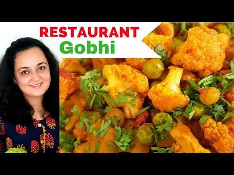 Quick Cauliflower Sabzi I EASY I Aloo Gobhi ki Sabzi
