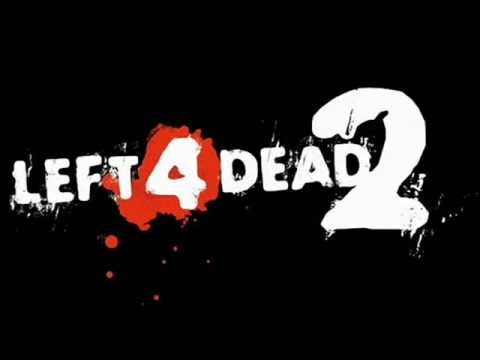 Left 4 Dead 2 - Mod - Coach fixes the CEDA Trailer Warning Poster