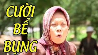 Việt Hương - Hoài Tâm - Bảo Chung - Nguyễn Huy Hài Cười Bể Bụng - Hài Việt Nam Hay Nhất