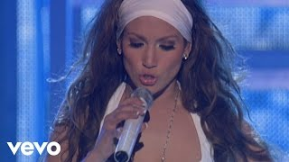 Jennifer Lopez - Plenarriqueña (from Let