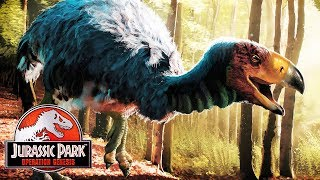 Jurassic park mod dna Videos - ytube tv