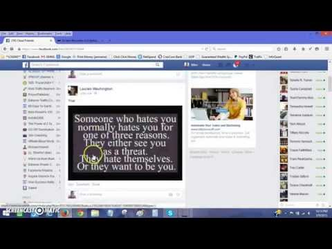How to Get More Likes and Comments on Facebook