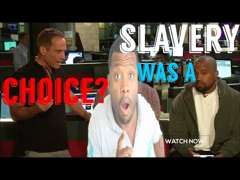 Is Kanye West Going Crazy? My thoughts