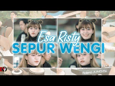 Download Lagu Esa Risty Sepur Wengi Mp3