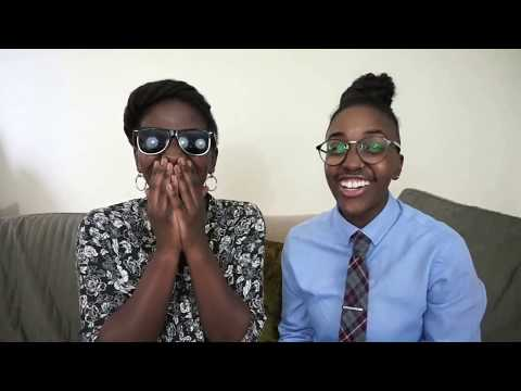 You're Gonna Regret This: Shading In Our Shades (Taylor Swift) & People Who Don't Grow