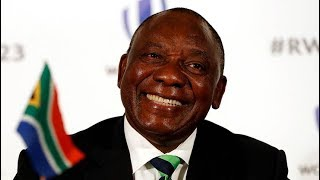 100 days later: What has Ramaphosa achieved?