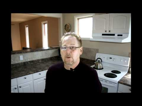 The Educated Landlord - Welcome To Our Video Series of Landlord Tips