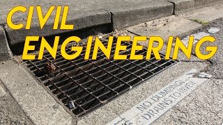 What is Civil Engineering? Spec House EP.04