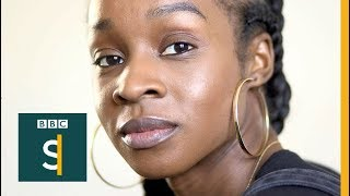 Talking about black men and mental health (Like Minds Ep.13) BBC Stories