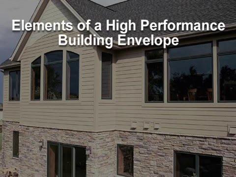 Design of Mechanical Systems-Building Better Homes Mark LaLiberte