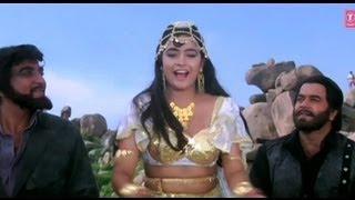 Ek Do Din Ki Jawaani Hai (Zuba Zuba) Full HD Song   Kurbaan   Salman Khan