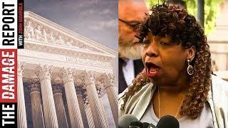 Eric Garner Case Verdict: No Justice