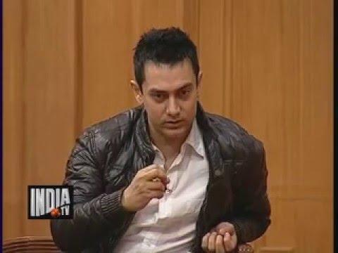 Xxx Mp4 Aamir Khan On 3 Idiots Movie And Chatur Ramalingam Aap Ki Adalat 3gp Sex