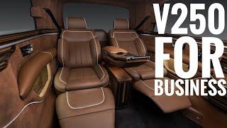 Ertex Luxury Car Design Videos