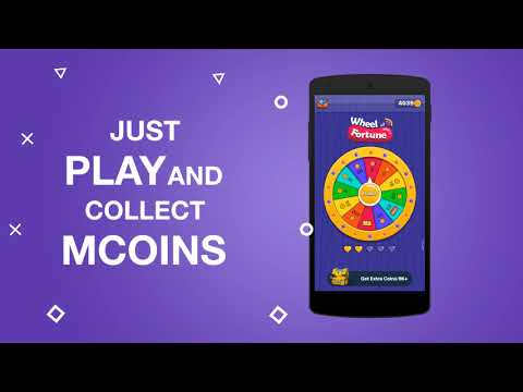 How to Make Money Online Fast 2018 - Play Game In Spare Time, Top Free Money Making APP!