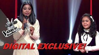 Shekinah Mukhiya Performs With Shilpa Rao On Meherbaan | Sneak Peek | Season 2 - Grand Finale