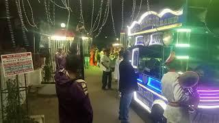 Malwa Darbar Band M, 9898912638 ,9898995910