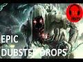 Best Of Dubstep Drops 2015  -  Motivational Mix #1 40 Minutes