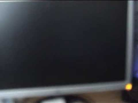 *Fixed* Windows 8 Black Screen of Death on Logon Screen / Start Screen at Startup