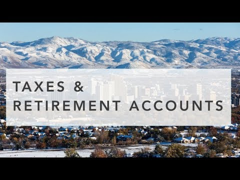 Avoid Double Taxation within Your IRA or 401K
