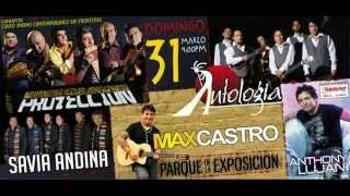 Download Mix 2 Latinoamericanos