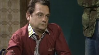 Del Boy S Poker Face Only Fools And Horses Bbc