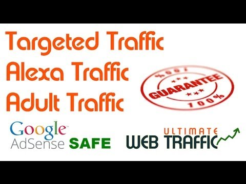 Buy website traffic, Buy alexa traffic, Buy targeted traffic, Boost alexa rank, UK & US visitors