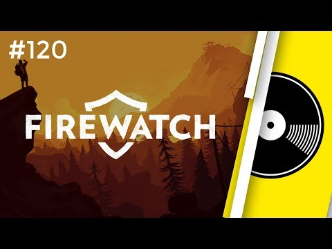 Firewatch | Full Original Soundtrack