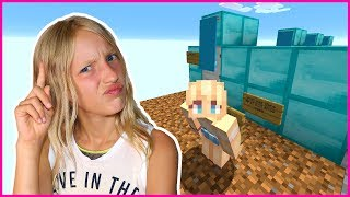 Am I the TRUE DanTDM FAN???