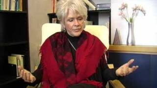 Byron Katie-life Is A Dream: Are You Open Enough To Question Your Assumptions And Beliefs?