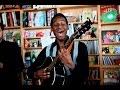 Download Leon Bridges NPR Music Tiny Desk Concert mp3
