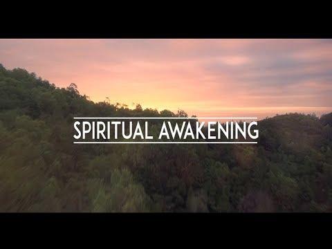 Art Frequency - Spiritual Awakening [GBE056]