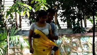 भाभी के boo*s massage kar na pada   bhabhi seduce massage boy   deep tera bhai