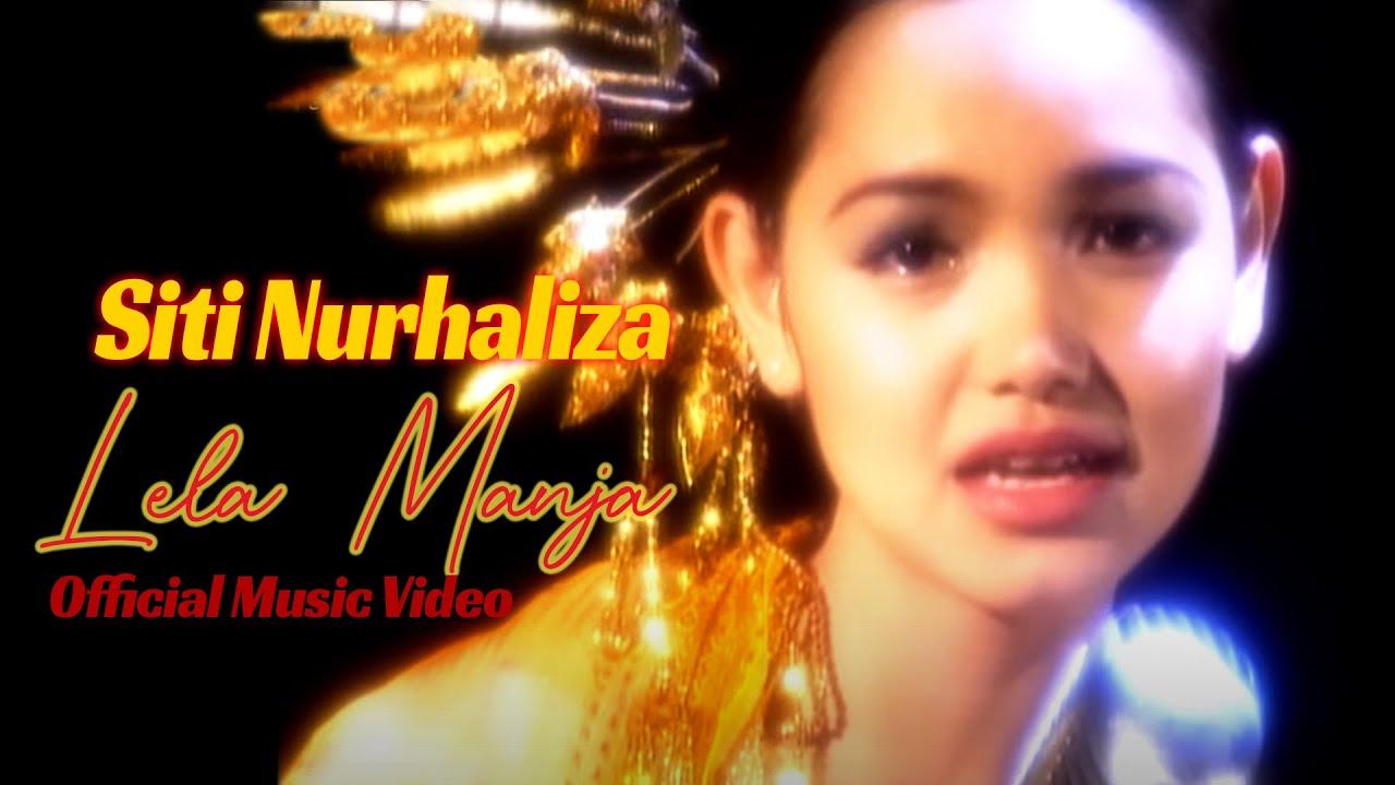 Siti Nurhaliza - Lela Manja