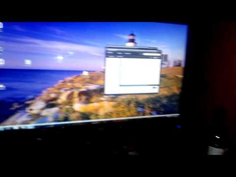 How To Add Mountain Lion To Windows Boot Loader (MBR) (Dual Booting Windows 7)