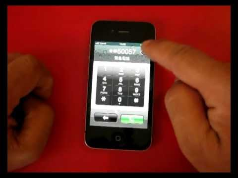 How to remove/reset any disabled or Password locked iPhones 6/5s/5c