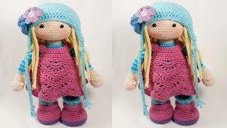 Lindos Amigurumis En Crochet