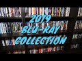 Download Video Download COMPLETE BLU-RAY COLLECTION 2019 3GP MP4 FLV