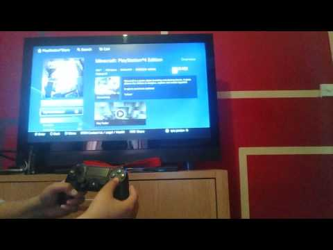 how to get free games on ps4