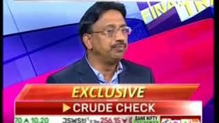 BTVi with Mr. Suresh Venkatchari - 8K Miles - Beyond The Bottomline  12th Oct