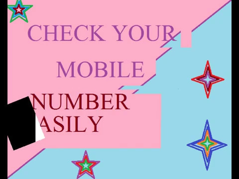 How to Check Banglalink, Robi, Grameen Phone, Teletalk & Airtel Number and Other Important Services