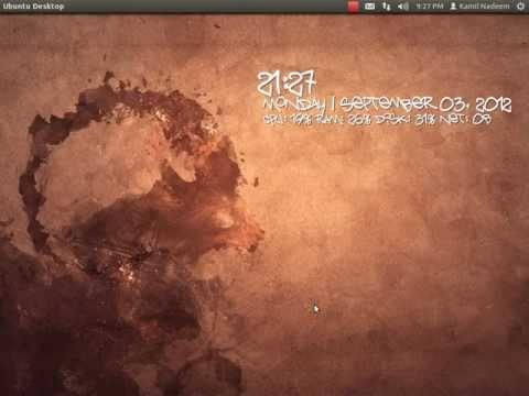 Installing Software offline on Ubuntu using Synaptic