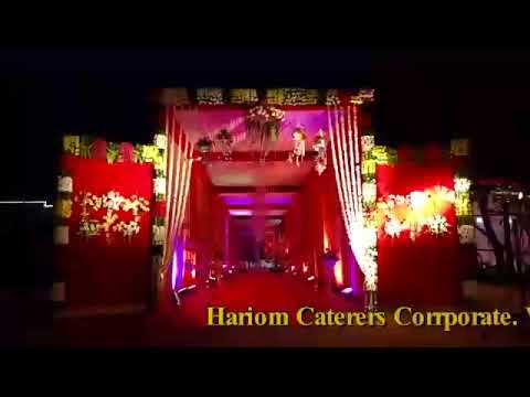 Xxx Mp4 Best Catering In Rohtak Hari Om Caterers Tilyar Event 3gp Sex