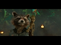 Download Video Guardians of the Galaxy Vol. 2 Extended Big Game Spot 3GP MP4 FLV